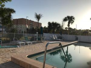 Belleview Gulf Condos, Apartmanok  Clearwater Beach - big - 81