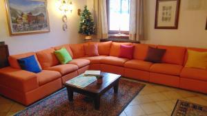 Hotel Triolet - Courmayeur
