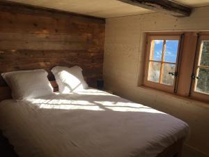 Le Mayen de Colombire - Hotel - Crans-Montana
