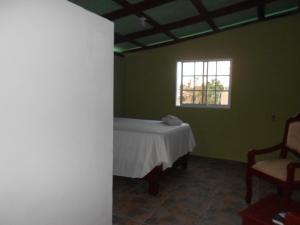La Casa De Juan, Apartmány  Las Galeras - big - 35