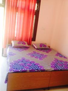 Suket homestay, Privatzimmer  Karsog - big - 24