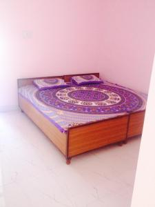 Suket homestay, Privatzimmer  Karsog - big - 23