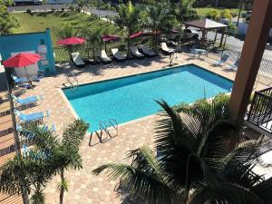 Days Inn by Wyndham Sarasota Bay, Hotels  Sarasota - big - 13