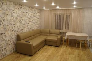 Uyutniy Dom Apartments, Apartmanok  Szortavala - big - 78