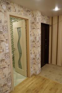 Uyutniy Dom Apartments, Apartmanok  Szortavala - big - 89