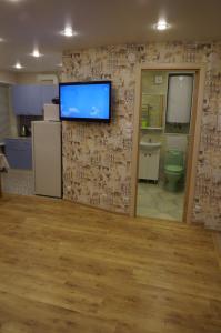 Uyutniy Dom Apartments, Apartmány  Sortavala - big - 91