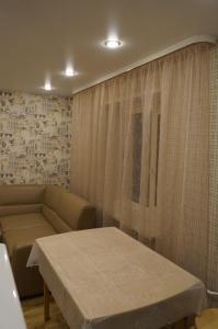 Uyutniy Dom Apartments, Apartmanok  Szortavala - big - 94