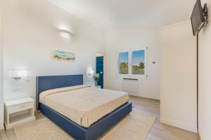 Ville D'Ogliastra, Apartmanhotelek  Cardedu - big - 45