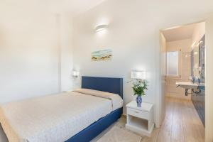 Ville D'Ogliastra, Apartmanhotelek  Cardedu - big - 47