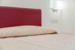Ville D'Ogliastra, Apartmanhotelek  Cardedu - big - 48