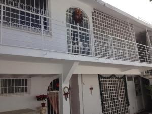 Casa Bokoyna, Case vacanze  Acapulco - big - 5