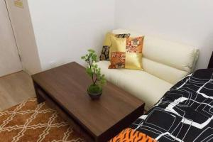 Faminect Apartment in Osaka FN449, Апартаменты  Осака - big - 38