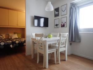 House Tonale - AbcAlberghi.com