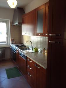 casa Moena - AbcAlberghi.com