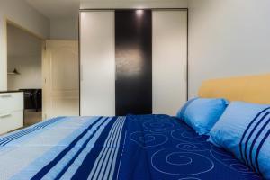 The Loft Pratumnak by Pattaya Sunny Rentals, Apartmány  Pattaya South - big - 4