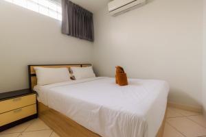 The Loft Pratumnak by Pattaya Sunny Rentals, Apartmány  Pattaya South - big - 3