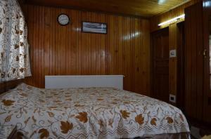Hotel Affarwat, Hotel  Gulmarg - big - 15