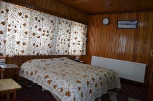 Hotel Affarwat, Hotel  Gulmarg - big - 9