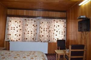 Hotel Affarwat, Hotel  Gulmarg - big - 16