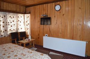 Hotel Affarwat, Hotel  Gulmarg - big - 12