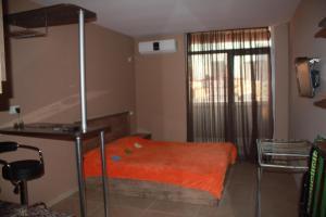 Apartment Orbi, Apartmány  Batumi - big - 16
