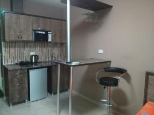 Apartment Orbi, Apartmány  Batumi - big - 14