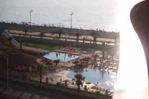 Apartment Orbi, Apartmány  Batumi - big - 19