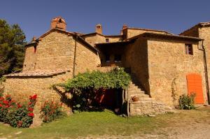 Castello di Gargonza (34 of 52)