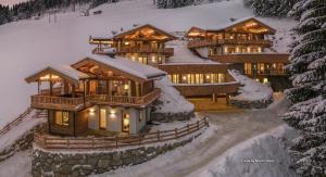 Hotels And Pensions Westendorf Kitzbuheler Alpen Limba