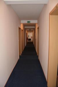 Hotel Imperium, Hotels  Moravske-Toplice - big - 35
