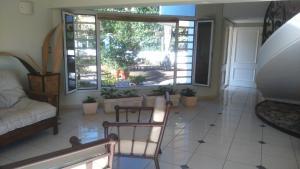 Grateus, Дома для отпуска  Вилья-Карлос-Пас - big - 38