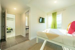 Chada@Nakhon, Hotels  Nakhon Si Thammarat - big - 2