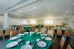 Chada@Nakhon, Hotels  Nakhon Si Thammarat - big - 25