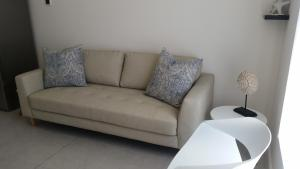 Coral Sands on Muizenberg, Apartmány  Marina da Gama - big - 5