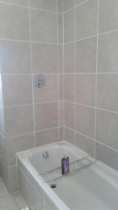Coral Sands on Muizenberg, Apartmány  Marina da Gama - big - 39