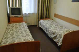Кузьминки Отель, Отели  Москва - big - 44