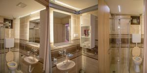 Apartments Josipovic, Appartamenti  Zlatibor - big - 51