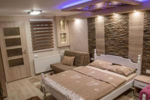 Apartments Josipovic, Appartamenti  Zlatibor - big - 56
