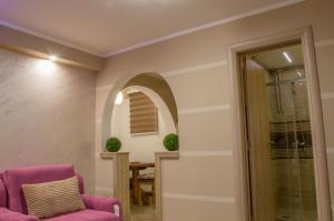 Apartments Josipovic, Appartamenti  Zlatibor - big - 57