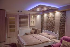 Apartments Josipovic, Appartamenti  Zlatibor - big - 61