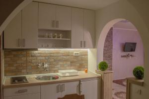 Apartments Josipovic, Appartamenti  Zlatibor - big - 62