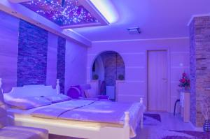 Apartments Josipovic, Appartamenti  Zlatibor - big - 63