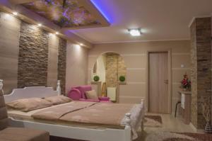 Apartments Josipovic, Appartamenti  Zlatibor - big - 64
