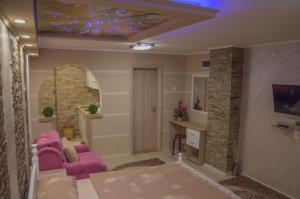 Apartments Josipovic, Appartamenti  Zlatibor - big - 65