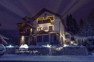 Apartments Josipovic, Appartamenti  Zlatibor - big - 86