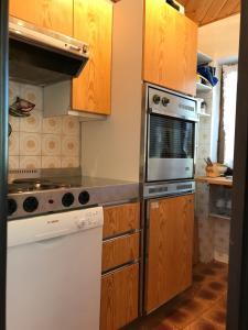 Done Appartamento - AbcAlberghi.com