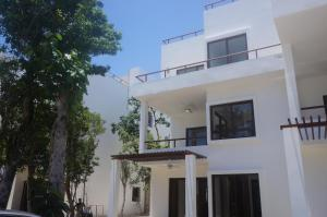 Luxury 2 Bedroom Bahia Principe Condo, Апартаменты  Акумаль - big - 36