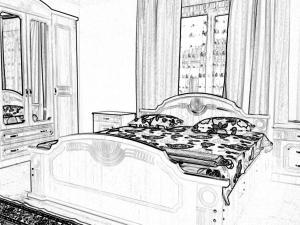 Apartment on Nogmova
