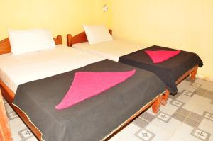 Backpacker Pad, Affittacamere  Banlung - big - 2