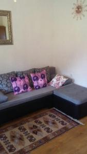 Apartments Smirnov, Appartamenti  Drežnik Grad - big - 24